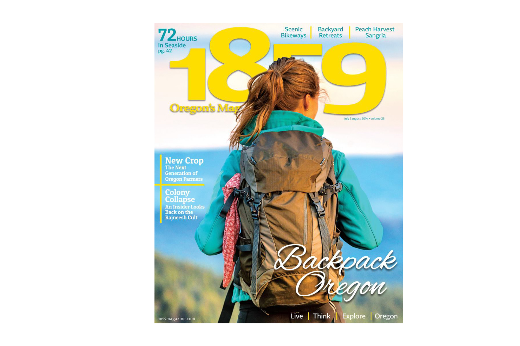 1859-oregons-magazine-cover-backpacking-female.JPG