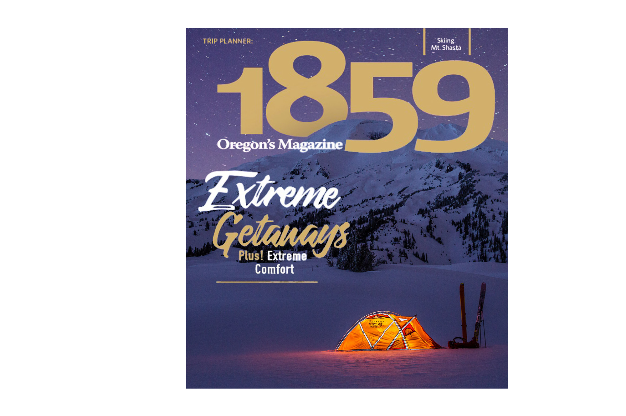 1859-oregons-magazine-cover-night-exposure-tent-winter-camp.JPG