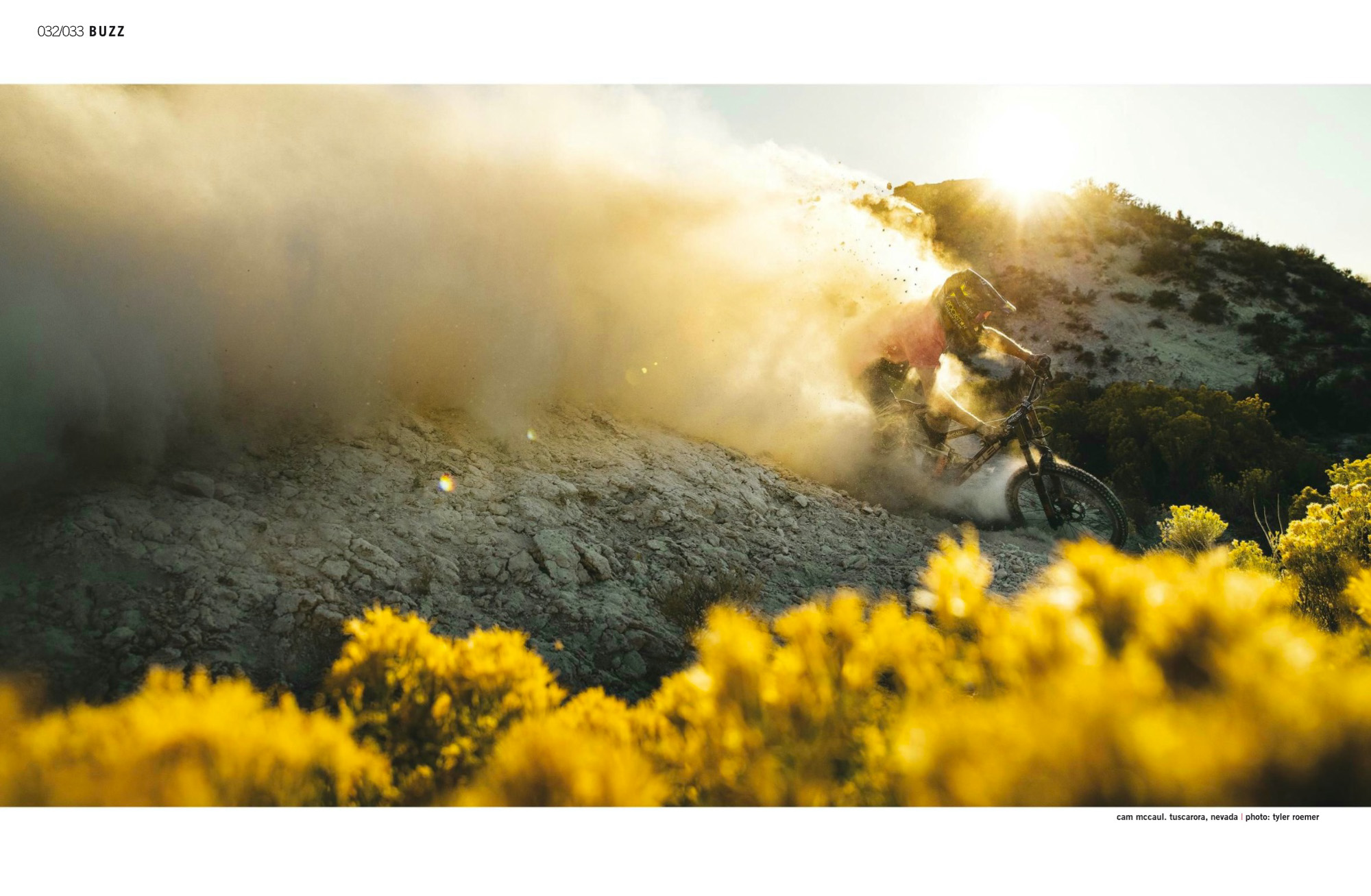 bike-magazine-cam-mccaul-dust-mountain-outdoor-outside.JPG