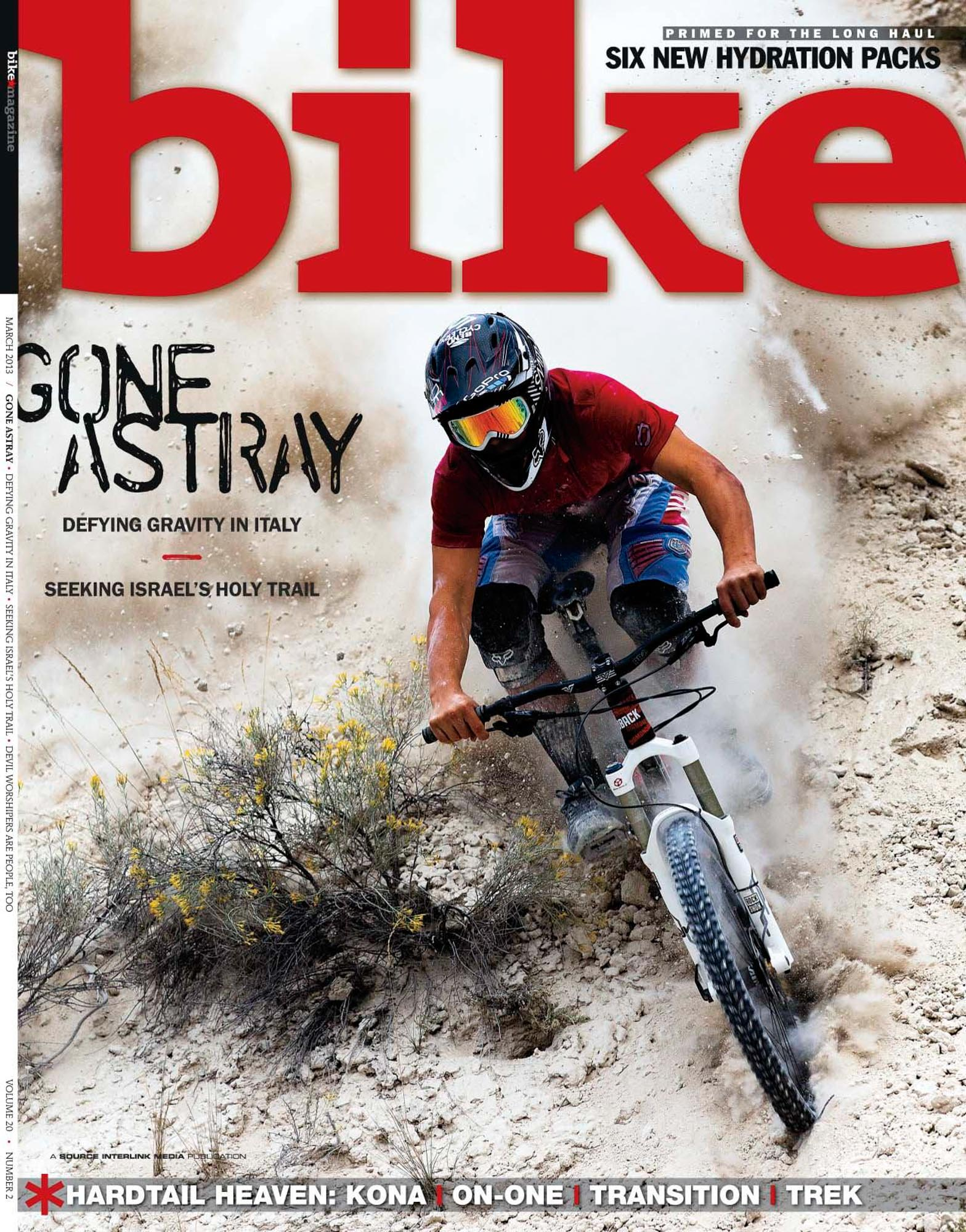 bike-magazine-cover-carson-storch-dust-outdoor-extreme.JPG