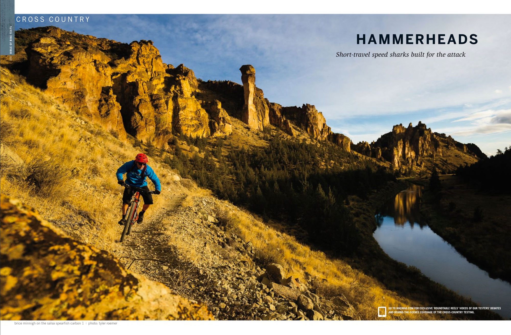 bike-magazine-mens-cross-country-bend-oregon-mountain-action-sports.JPG