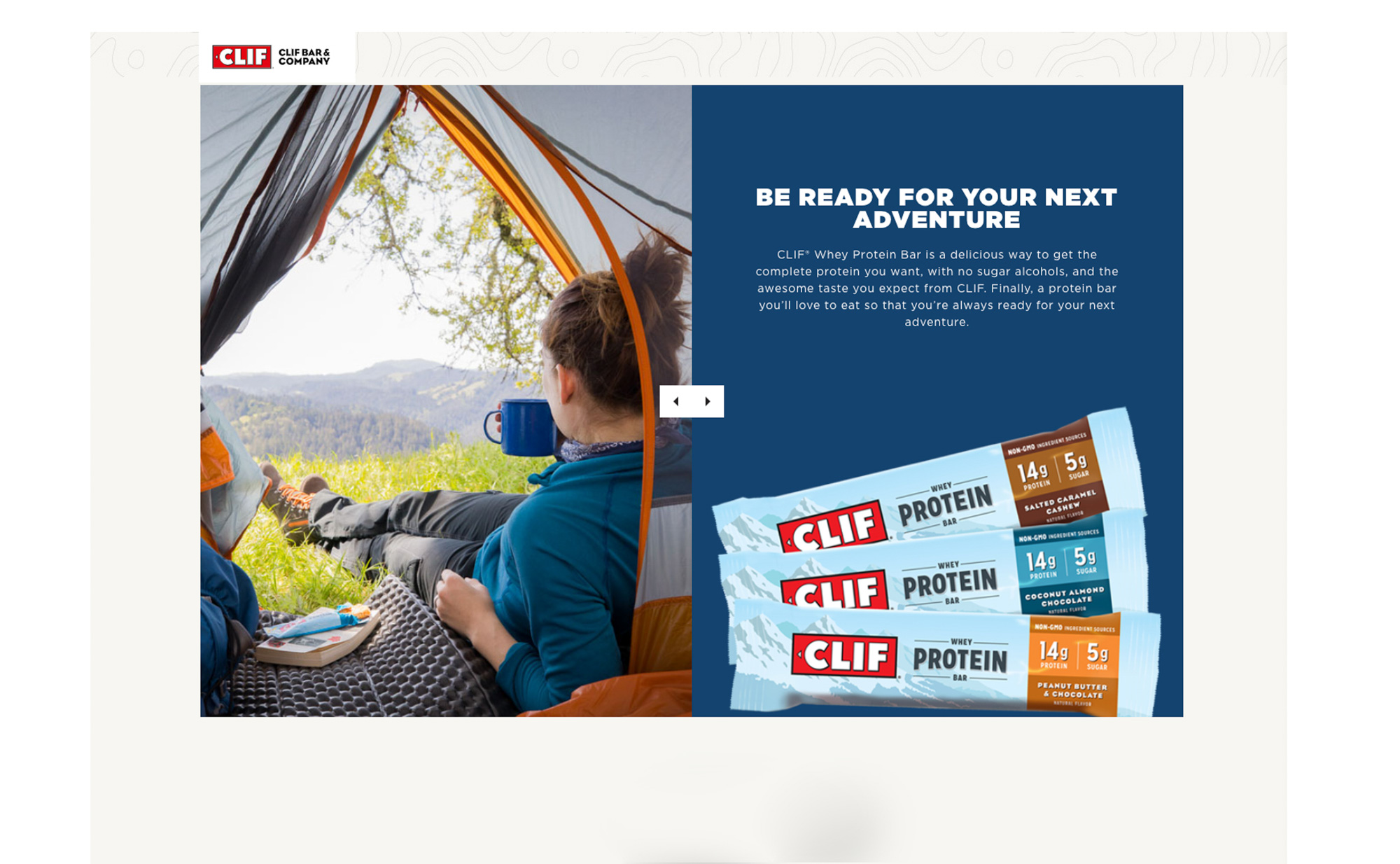 clif-bar-commercial-photography-outdoor-lifestyle