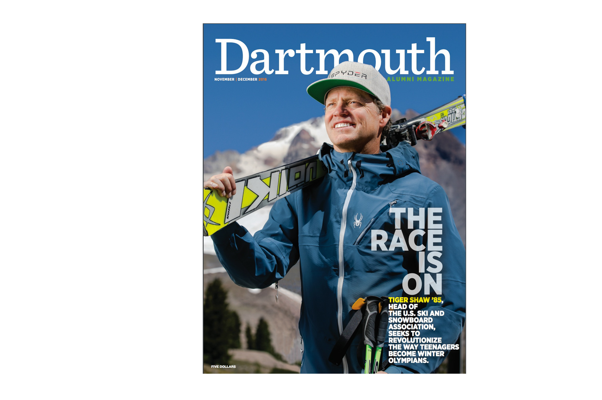 dartmouth-alumni-magazine-tiger-shaw-us-ski-coach.JPG