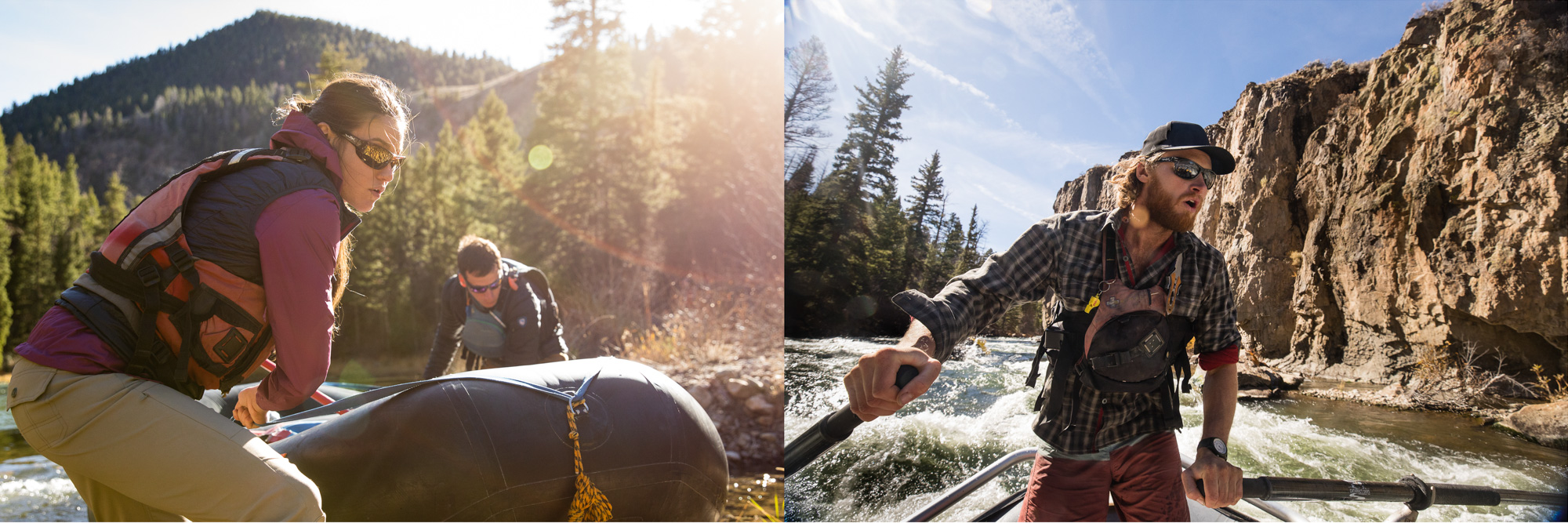 fall-spring-active-lifestyle-whitewater-rafting-male-female