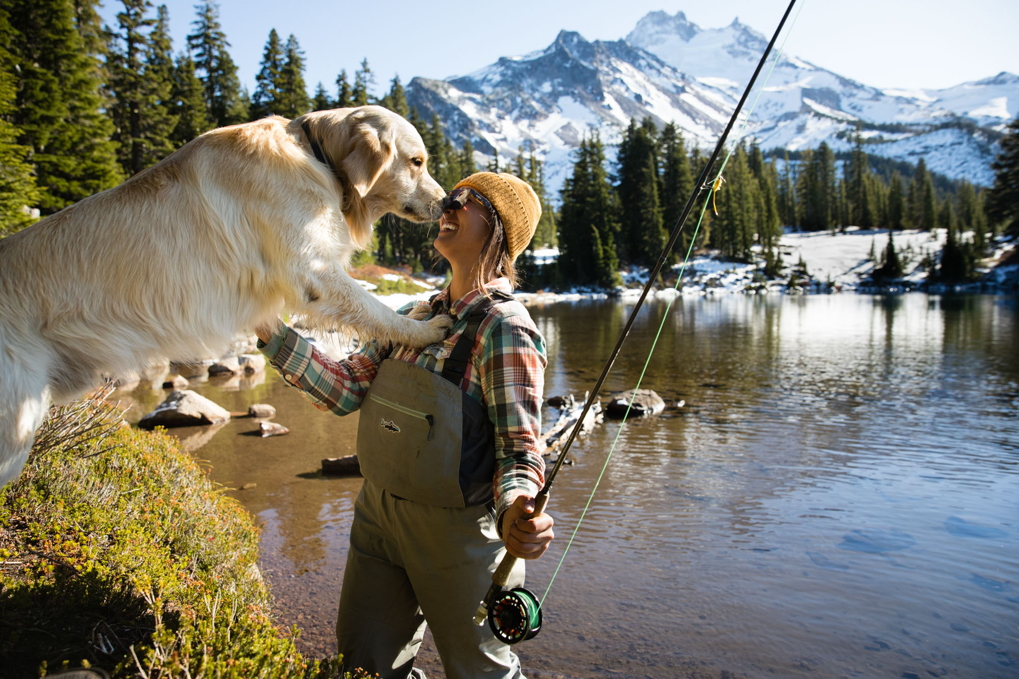 fly-fishing-high-alpine-female-womens-fish