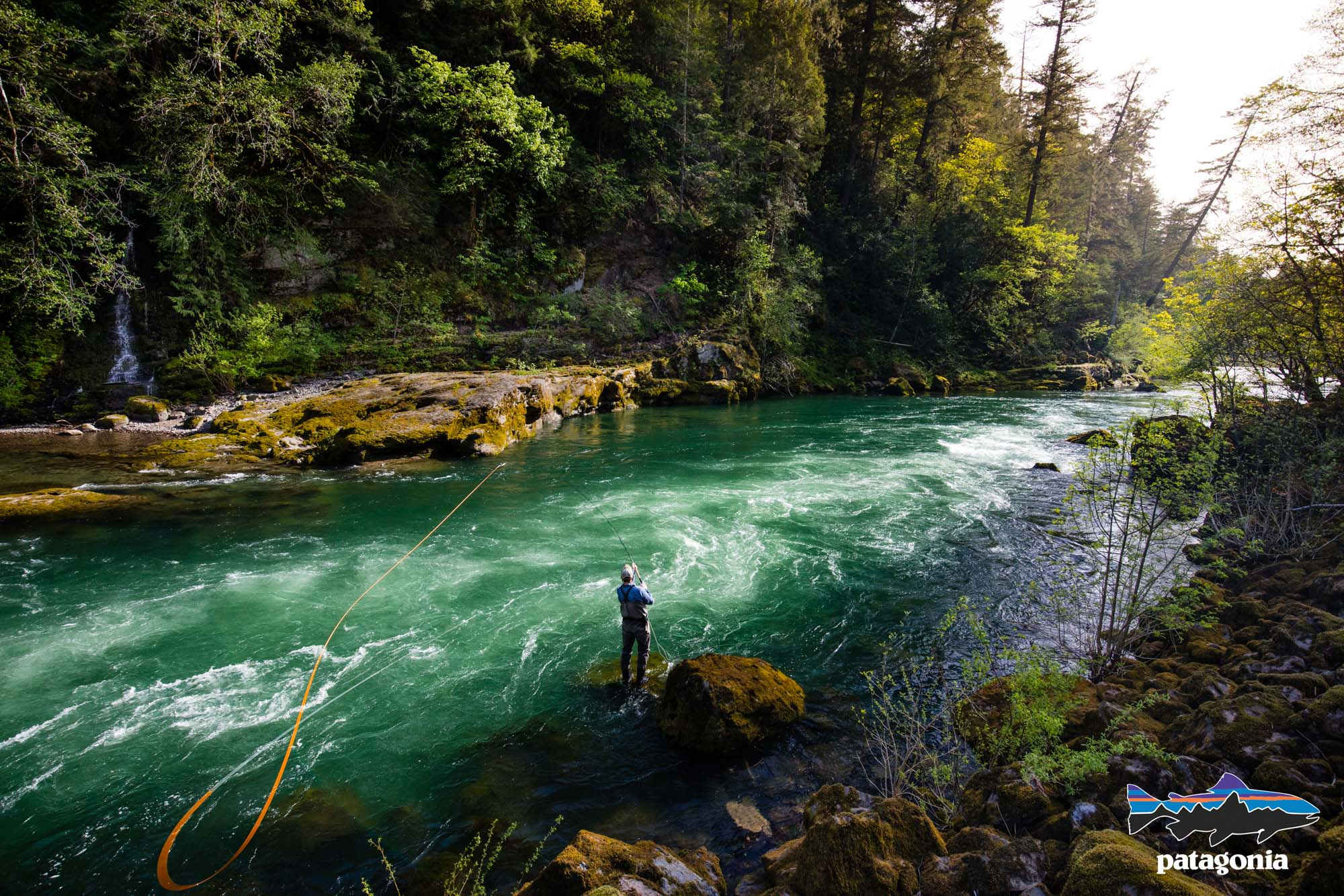 flyfishing-patagonia-commercial-photography-lifestyle-outdoor