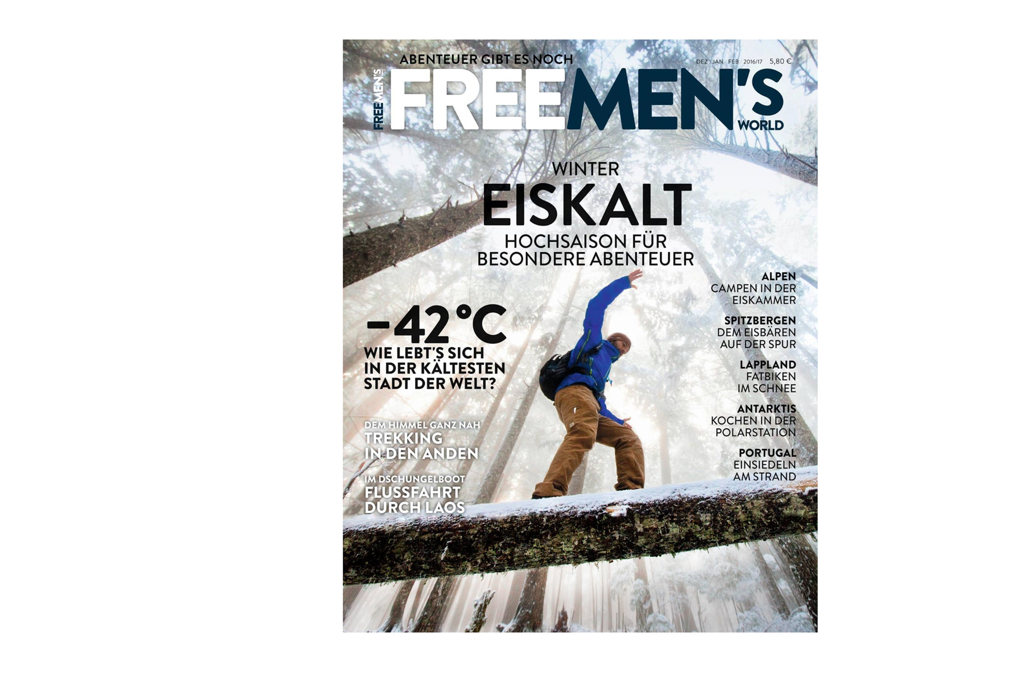freemens-world-cover-german-outdoor.JPG