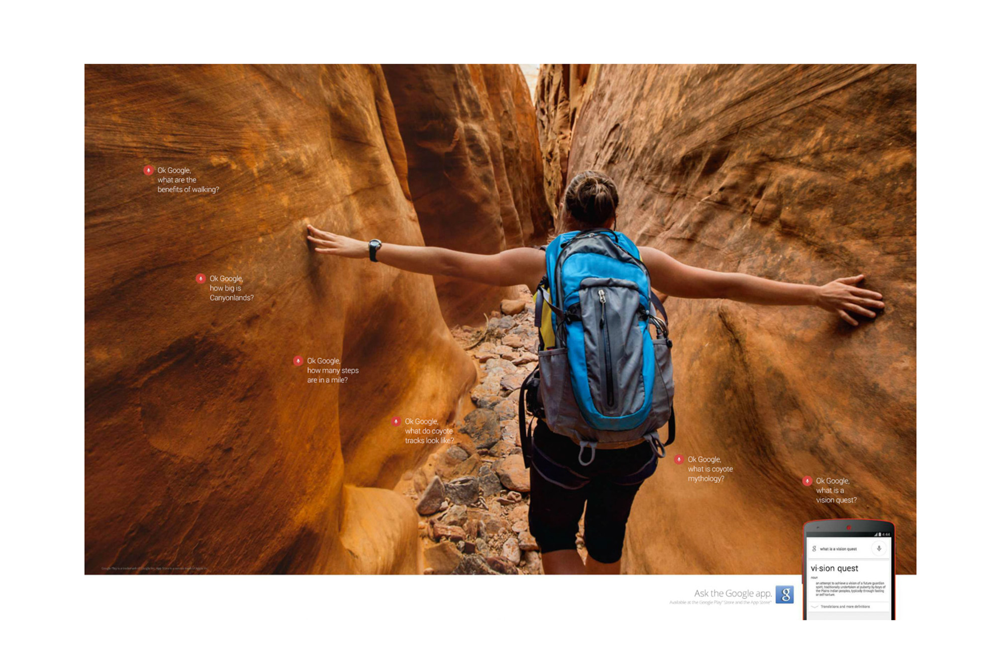 Women Who Hike Outdoor Commercial Photography