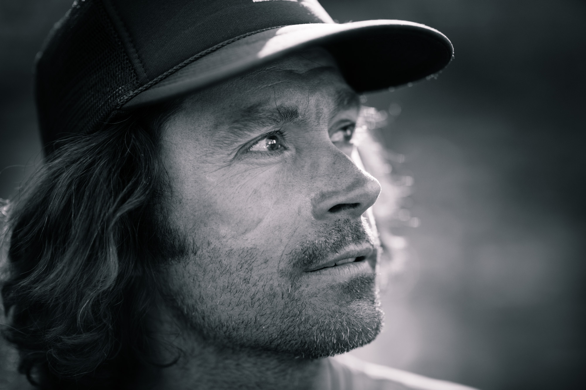 jeremy-jones-snowboarder-portrait-head-shot