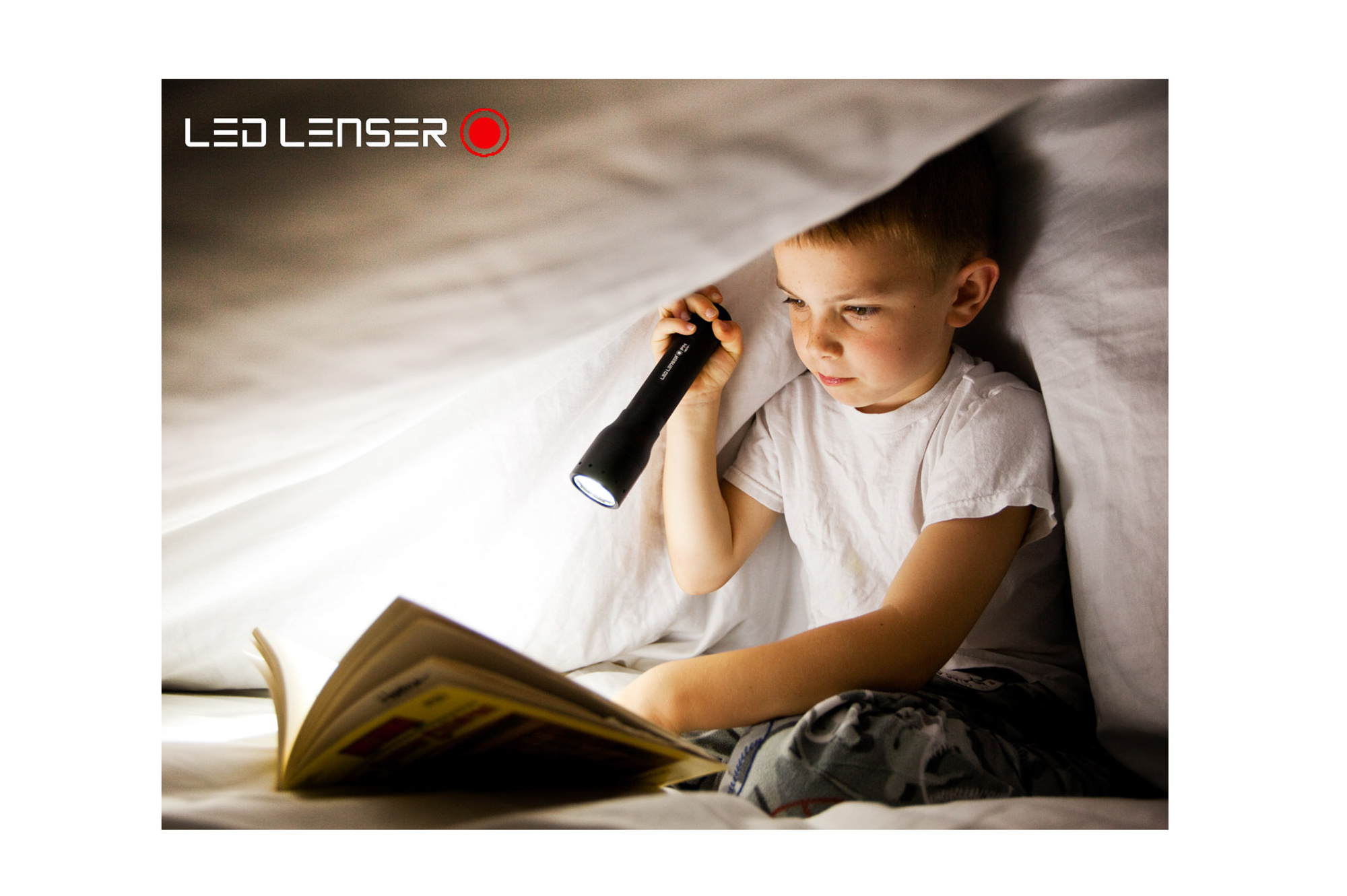 kids-liestyle-outdoor-led-lenser.JPG