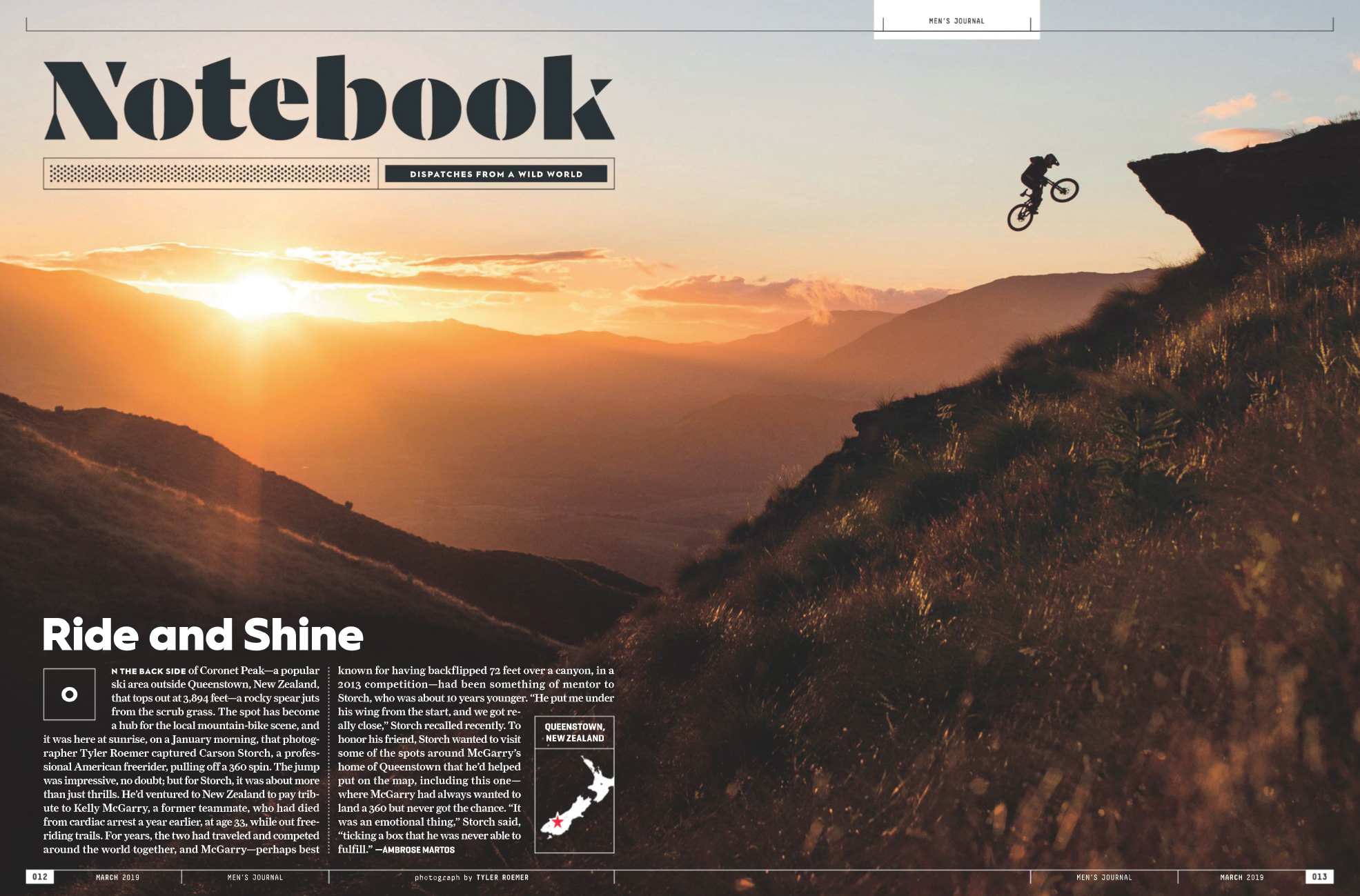 mens-journal-carson-storch-new-zealand-jump-sports-photographer