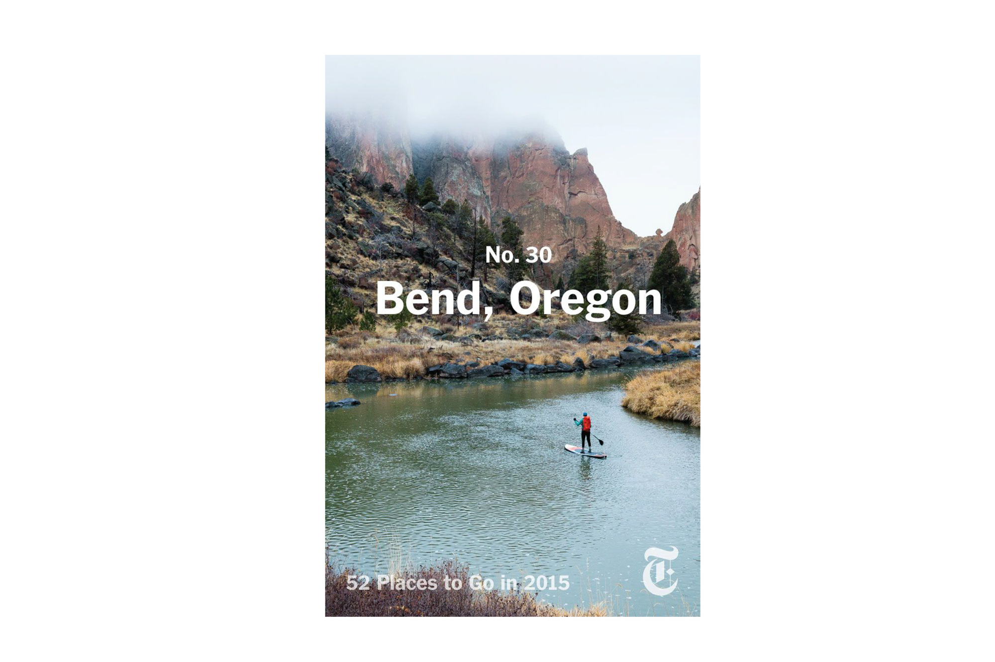 new-york-times-best-places-to-travel-bend-oregon.JPG