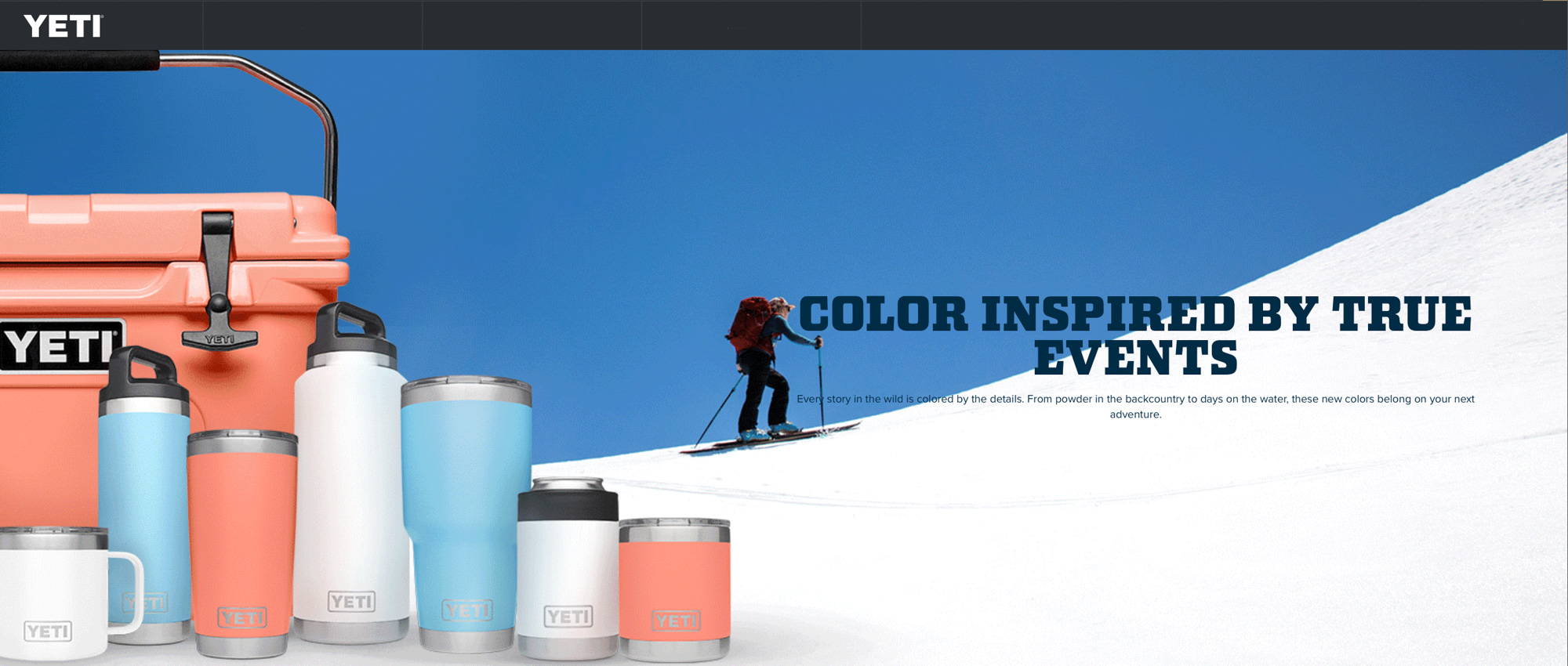 outdoor-active-lifestyle-commercial-photogrpahy-yeti-coolers