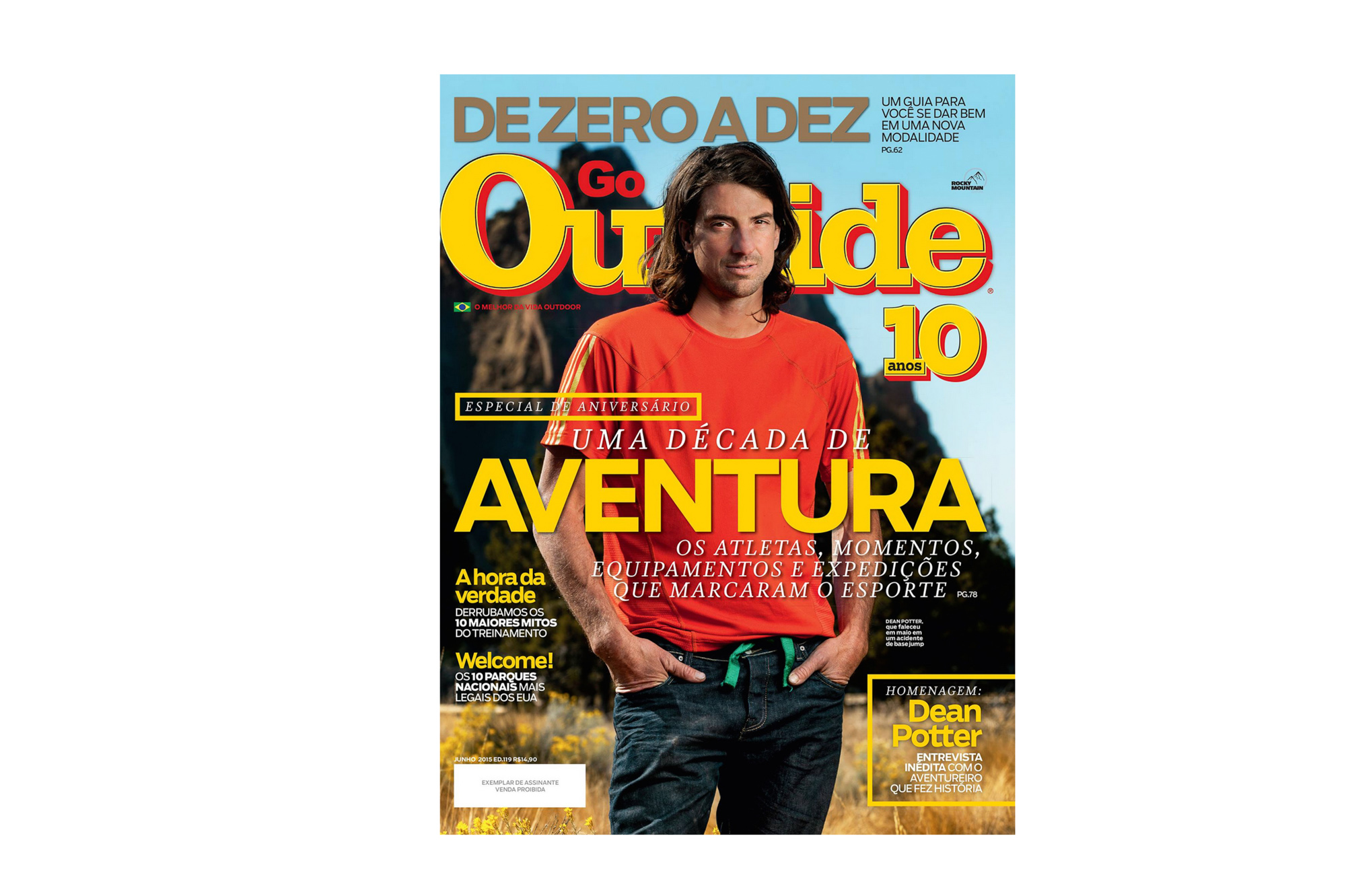outside-magazine-dean-potter-cover.JPG