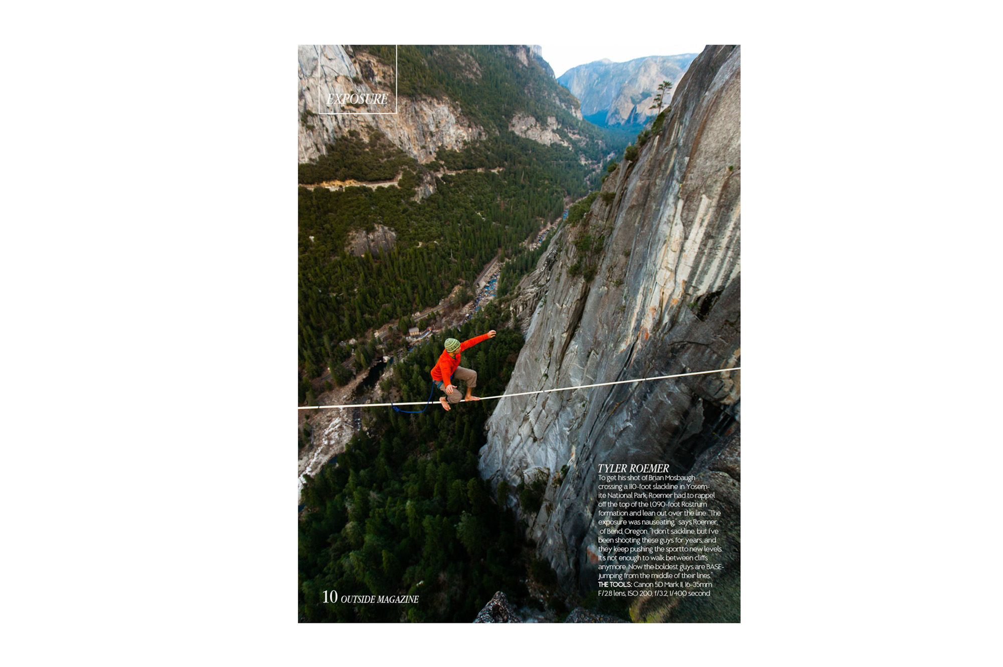 outside-magazine-exposure-highline-yosemite-national-park.JPG