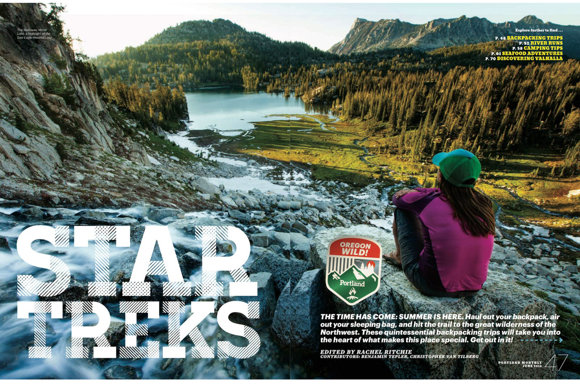 portland-magazine-published-backpacking-female-womens-sports.JPG