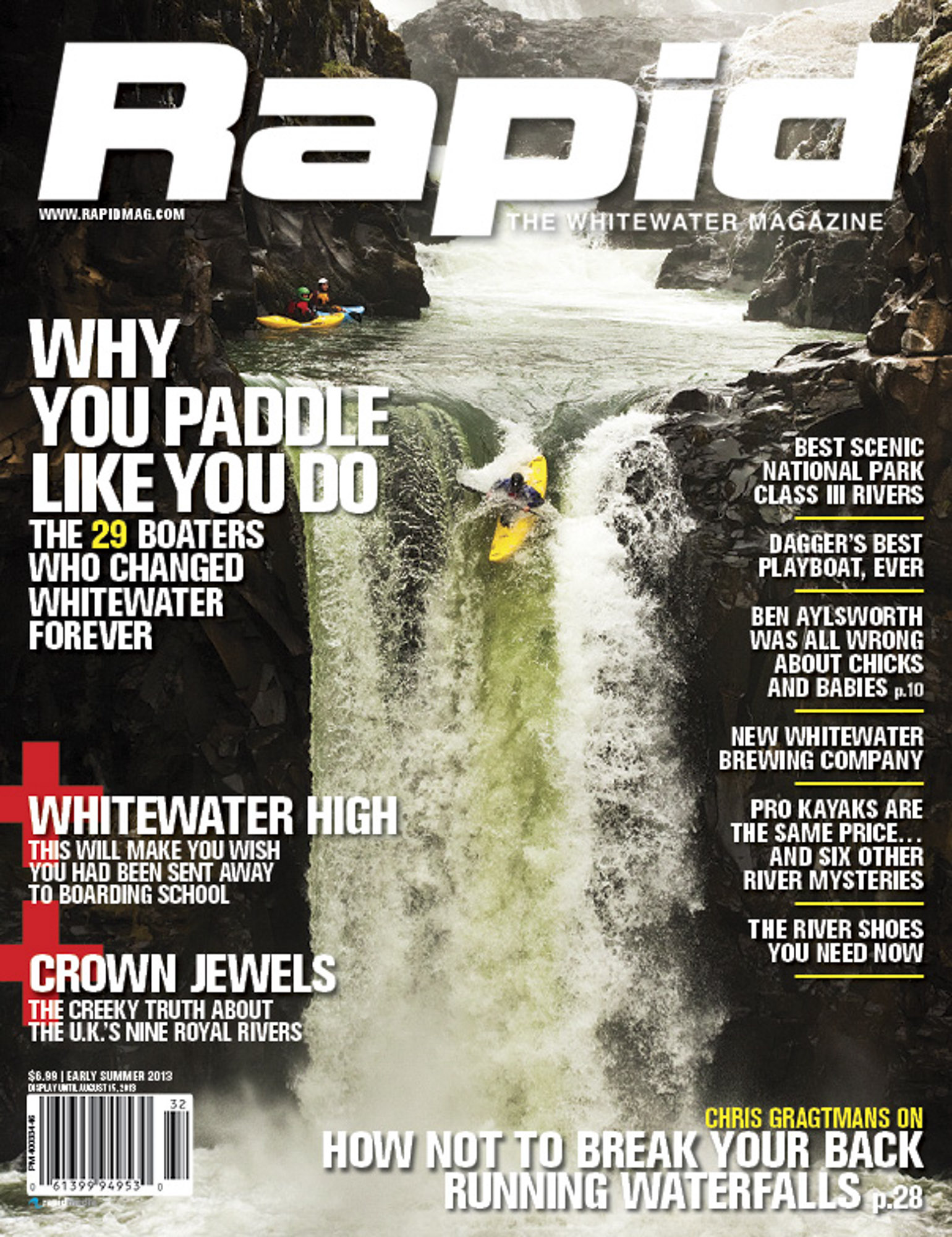 rapid-magazine-witewater-kayaking-outdoors.JPG