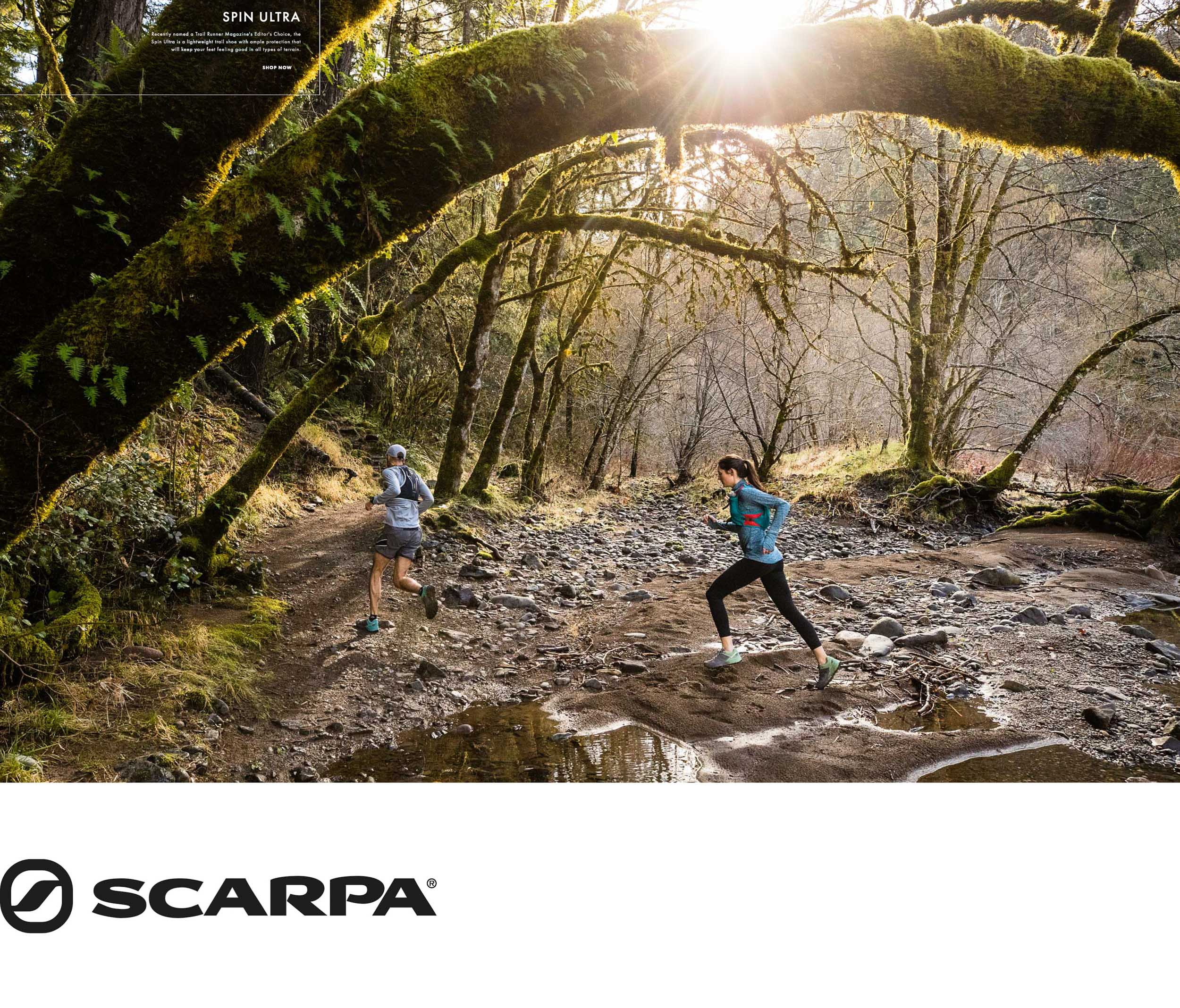 scarpa-womens-scenic-photo-trail-running-mens-spring-summer-fall-photographer-lifestyle.JPG