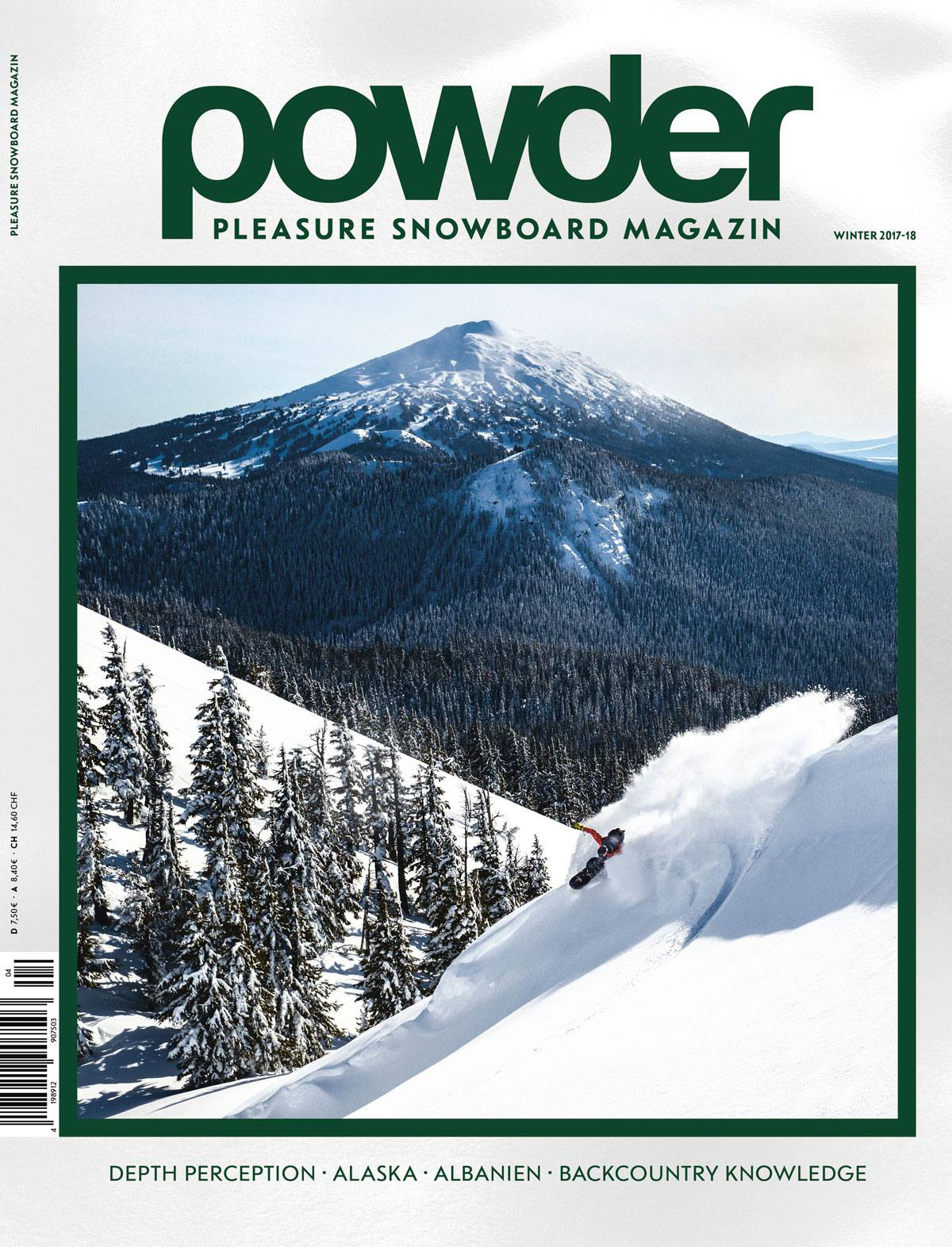snowboard-winter-pleasure-magazine-josh-dirksen