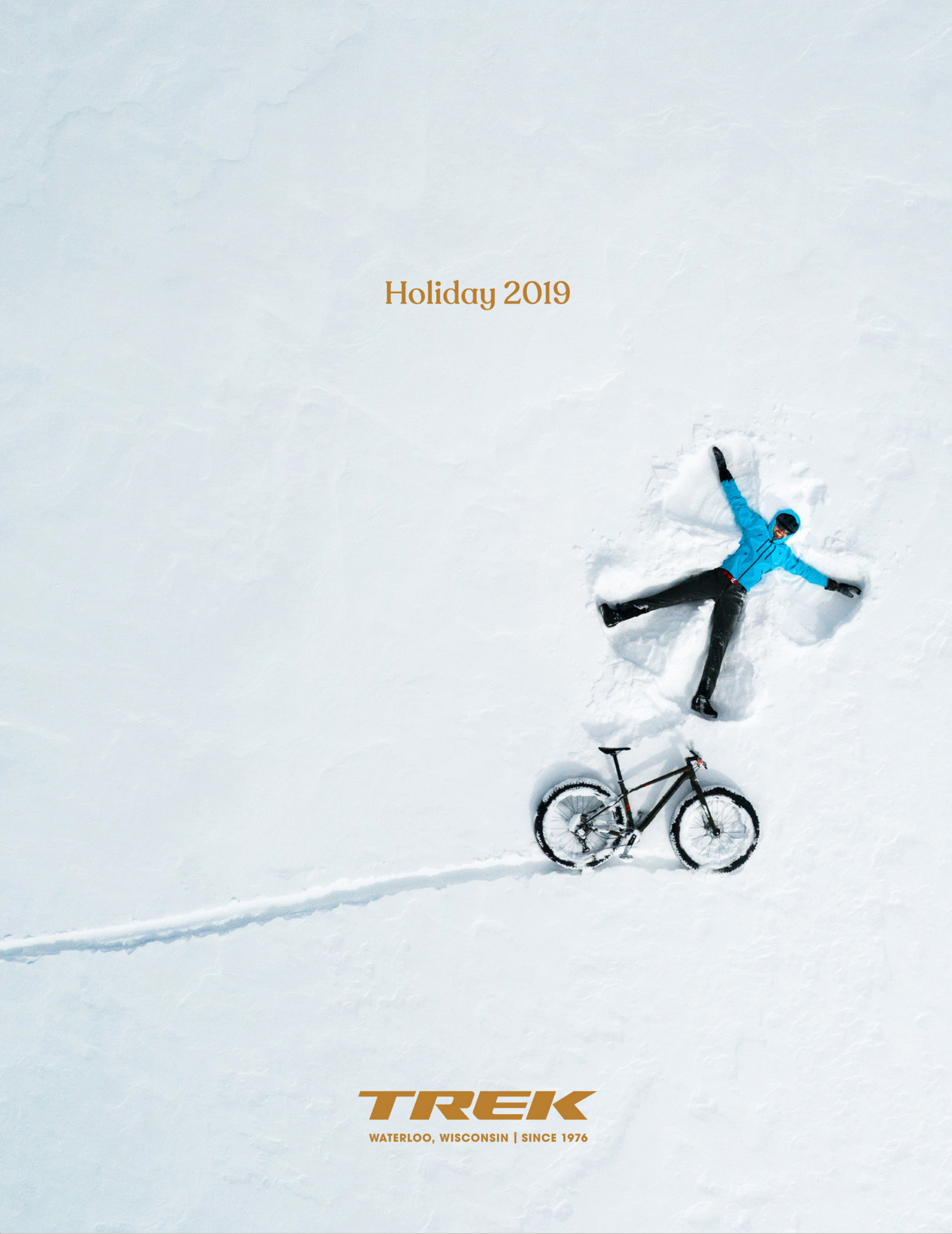 winter-outdoor-catalog-trek-bikes-photography