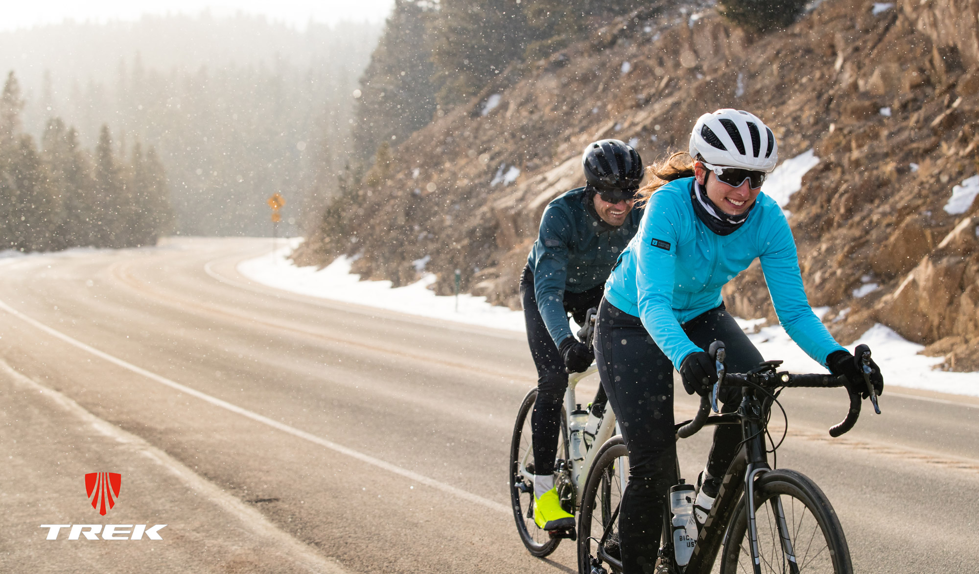 winter-road-cycling-trek-bikes-photography