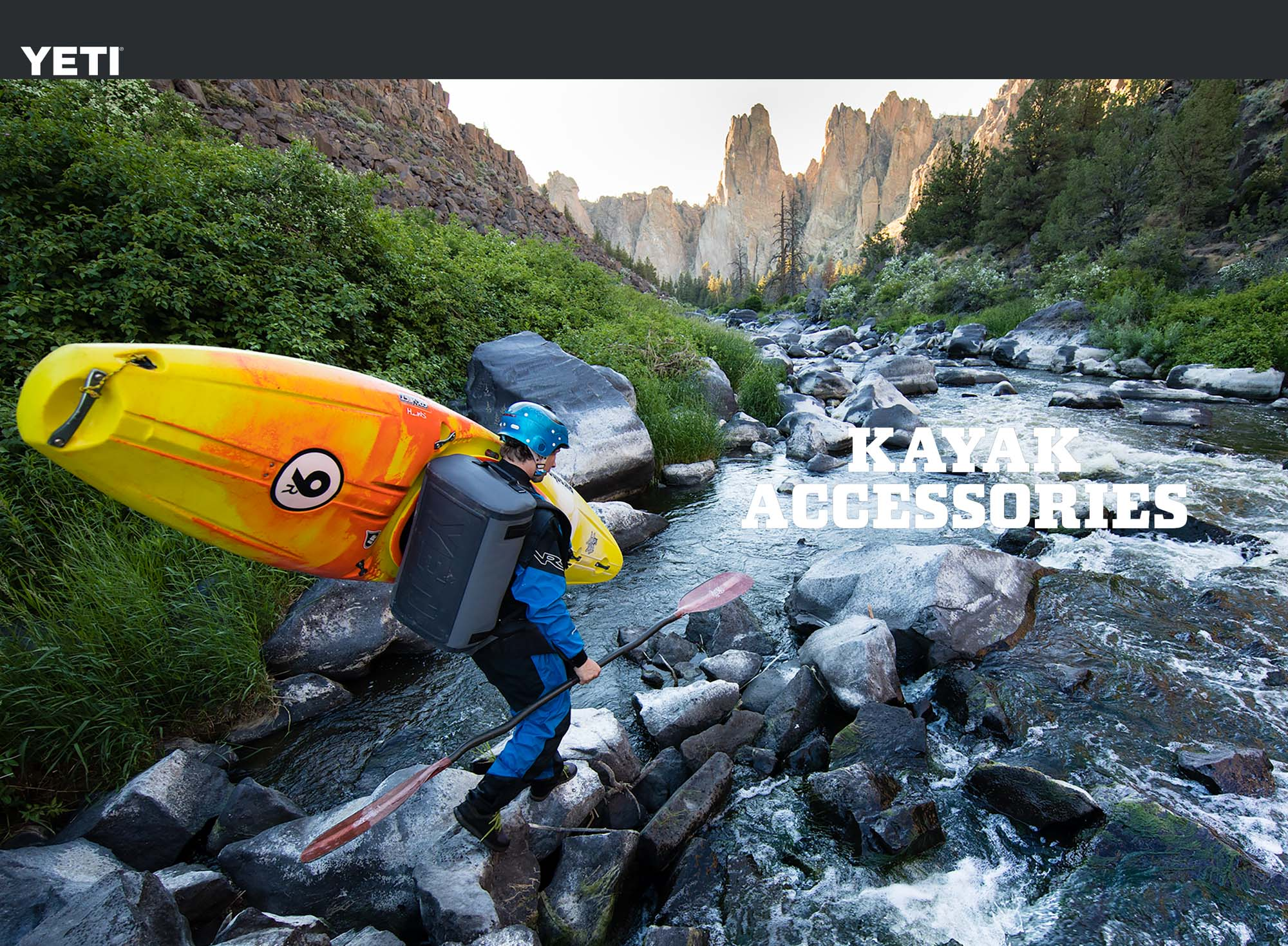 yeti-coolers-photographer-outdoor-lifestyle-kayak-oregon-washington