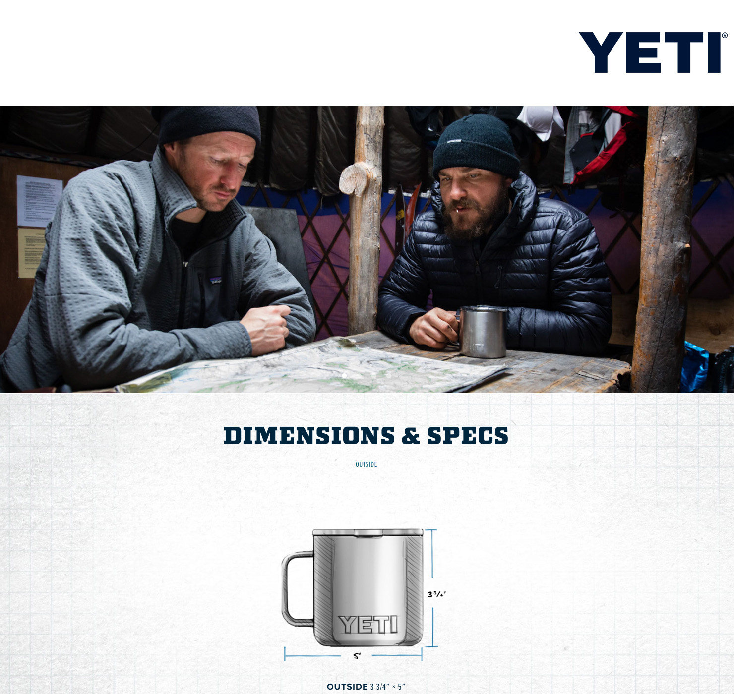 yeti-photography-mugs-lifestyle-snowboarders-mark-carter-forrest-shearer